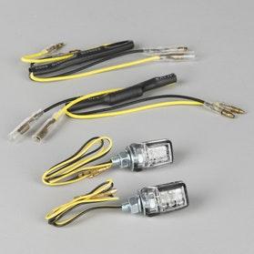 Kierunkowskazy Hyper Mini LED