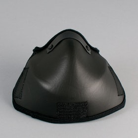 HJC Breath Protection