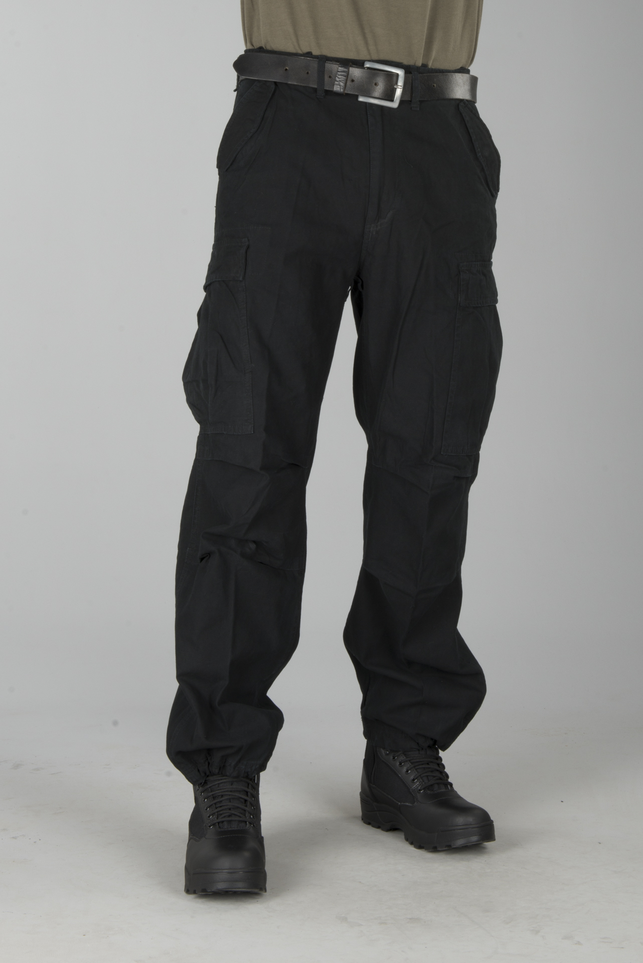 brandit bukser kampanie