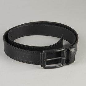 Dainese Belt