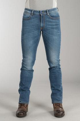 Spidi Free Rider Trousers Blue