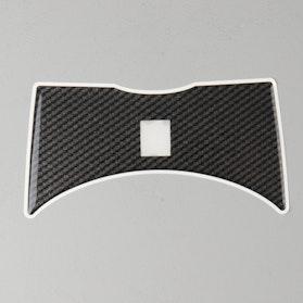 Polep Na Víko Nádrže OneDesign Carbon Suzuki