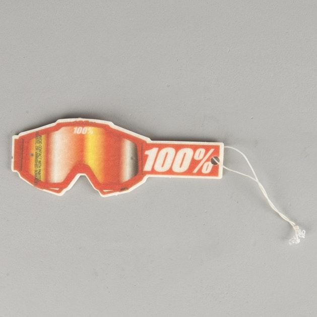 Odświeżacz powietrza 100%