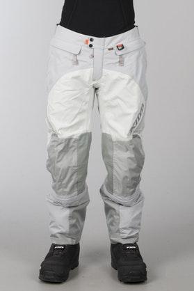 Klim Altitude Trousers Grey