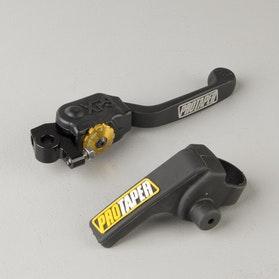 Protaper Profile Pro Brake caliper