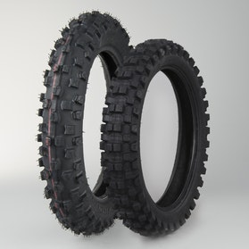 "Pirelli Scorpion MX Extra J 16""-19"" Tyre Set"