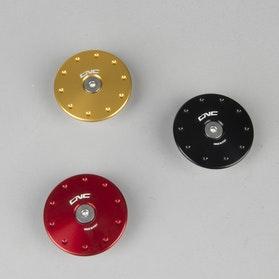 Pokrywa Przedniego zawieszenia CNC Racing Uniwersalna 32,5mm