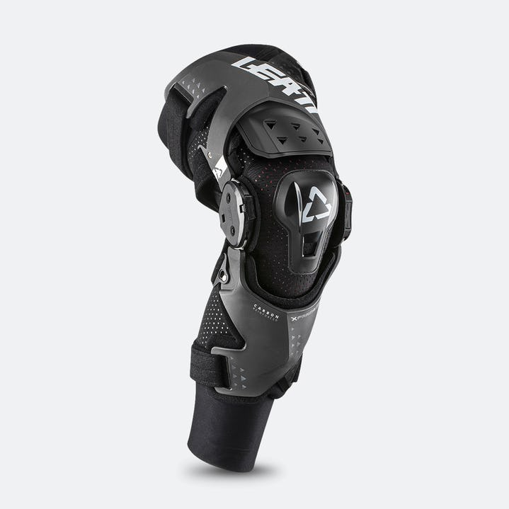 Leatt X-Frame Knee Guards