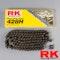 Łańcuch RK M428H