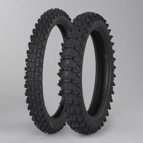 """Komplet opon Pirelli Scorpion MX Soft 19""""-21"""""""