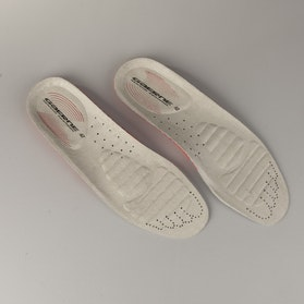 Gaerne Replacement Inner Sole for SG-12