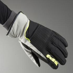 Spidi Breeze Gloves Black-Grey