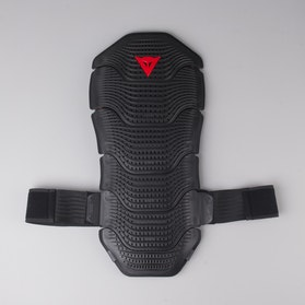 Dainese Manis 55-T Back Protection