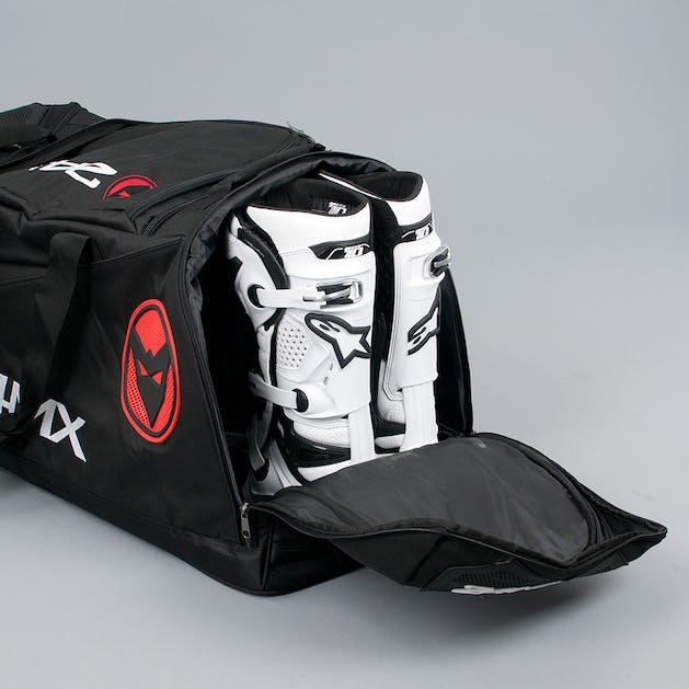 24MX All-In-One Gear Bag