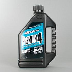 Maxima Maxum Premium 4 1L