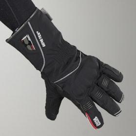 IXS Vernon GTX Gloves - Black