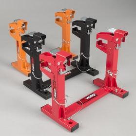 Rampa Quickload Mini Transport System Proworks 65cc