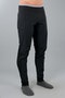 Revit Gamma 2 WB Baselayer Trousers Black