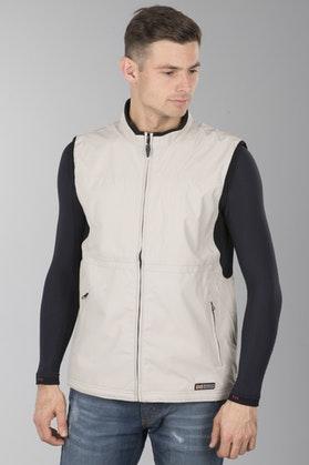 Mobile Warming Softshell II Vest