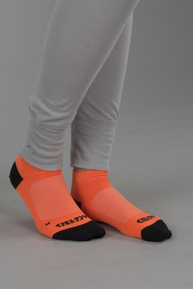 Acerbis Sports Socks