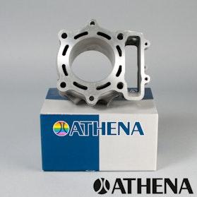 Cylinder silnika