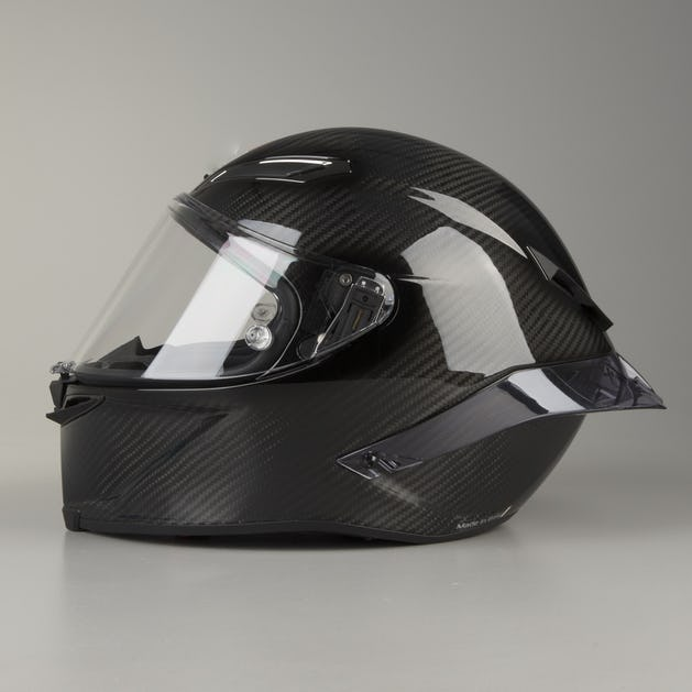 424807ef AGV Pista GP R Helmet Glossy Carbon - Now 20% Savings - XLmoto.ie