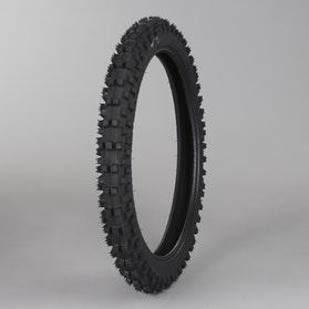 Metzeler MC 4 Front tires