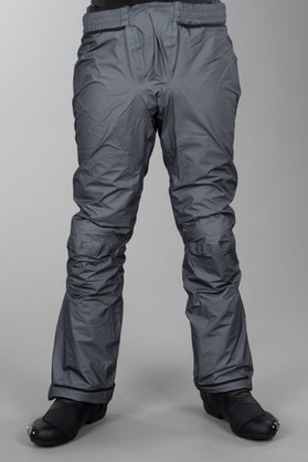 IXS Harron Membrane Trousers Long