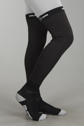 MSR Comp Soxx Socks Black