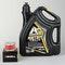 Olej silnikowy A9 Ester Racing 10W60 + Filtr Oleju
