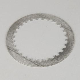 ProX Clutch Plates