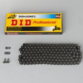 D.I.D 420NZ3 Chain