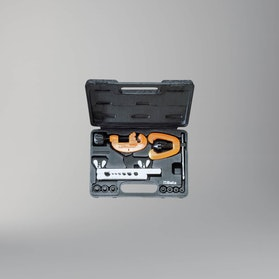 Zestaw narzędzi 334+350+351P Beta Tools
