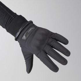 Alpinestars Ladies C-1 Windstopper Gloves Black