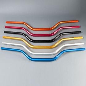 Kierownica ProBar Twenty High bend