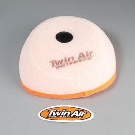 Vzduchový filtr TwinAir