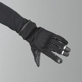 Acerbis G-Road P Gloves Black