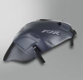 Osłona na bak Bagster Yamaha FJ 1300