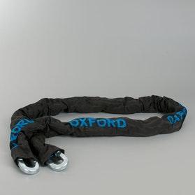 Oxford Boss/Patriot Chain, 1.5 m