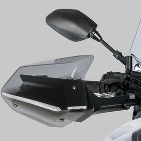 Handbary Puig Yamaha Przydymione