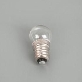 E10, EP10 Light Bulb