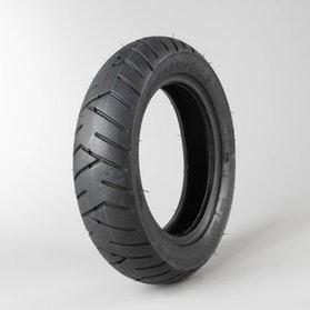 For/Bagdæk Pirelli SL 26