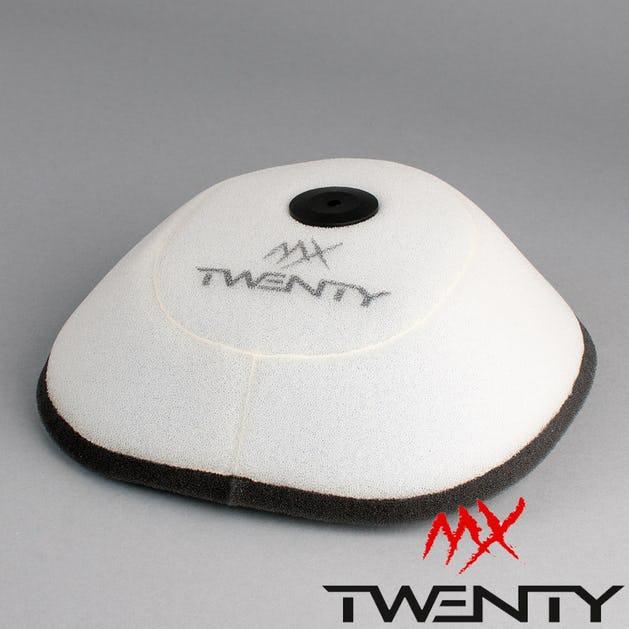 TWENTY MX Air Filter 3-Pack