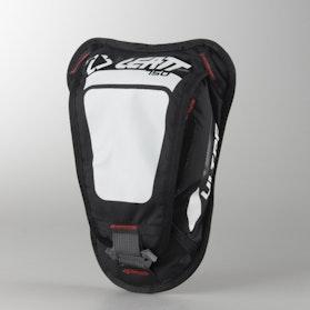 Sada Vaku na Vodu Leatt Ultra 750 HF 0,75L Černo-Bílý