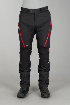 Spidi 4Season Trousers Black