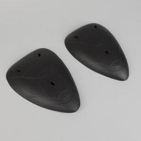 Ochraniacz bioder Macna SAS-TEC