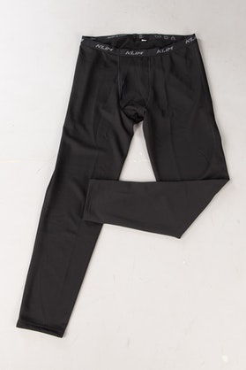 Defender Base Layer Trousers Black