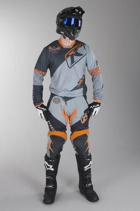 Klim XC Enduro Kit Orange