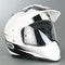 Kask cross Shoei Hornet Sonora TC-6