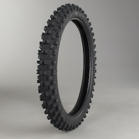 Metzeler MCE 6 Days Extreme Front Tyre